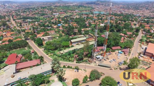 World Bank recommends KCCA and government to zone and purchase of undeveloped land in Greater Kampala
