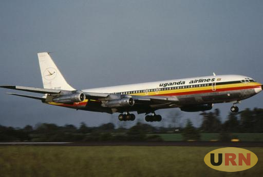 An array of hope on revamping Uganda airline, Gov't to procure for aircrafts by December