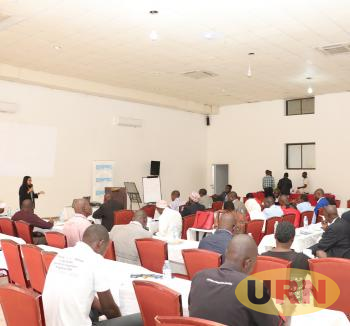 EPRC dissemination engagement in Tororo (Cr. EPRC)