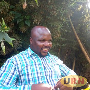 FDC says  Mubarak Munyagwa must take over COSASE leadership