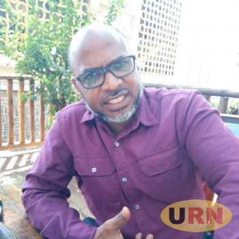 Pastor Martin Ssempa suspended from Pornography Committee